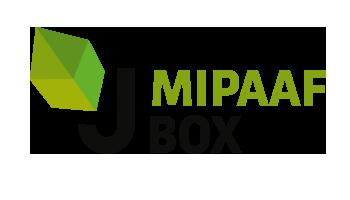 J-software gestionali telematizzazione mipaaf