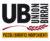 UB-Logo-Colore-1mall