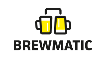 Brewmatic J-software e Treesse industrial automation