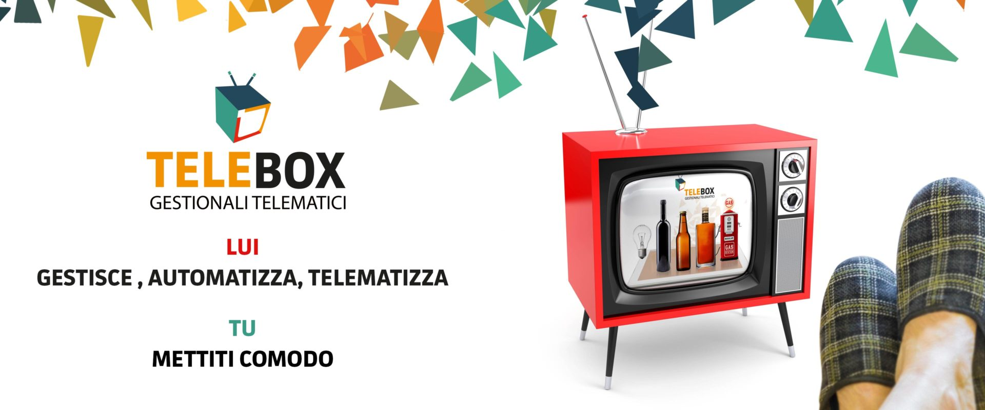 visual_telebox