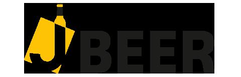 J-software - J-Beer gestionale telematico birrifici