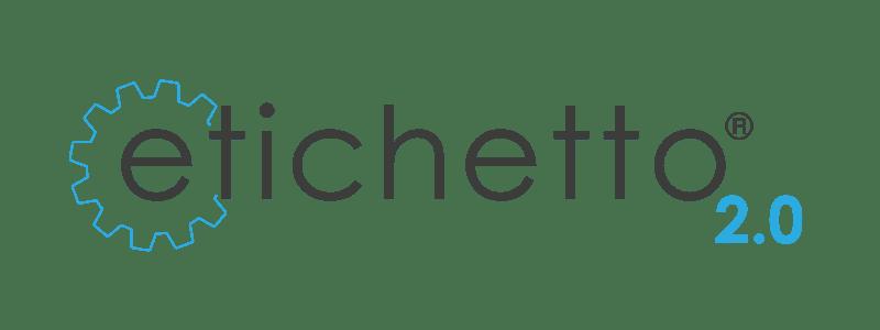 etichetto 2.0 e J-software - automazione 4.0 birrificio