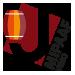 telematizzazione mipaaf vino sfuso