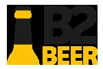 B2Beer Shop online B2B birrifici