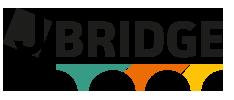 J-Bridge software fatturazione elettronica J-software