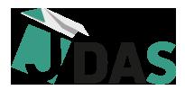 J-Das software per emissione del DAS elettronico - J-software